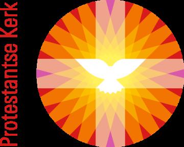Protestantse Gemeente Almelo