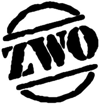 ZWO-commissie
