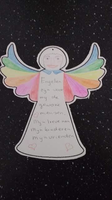 engelen in mensen
