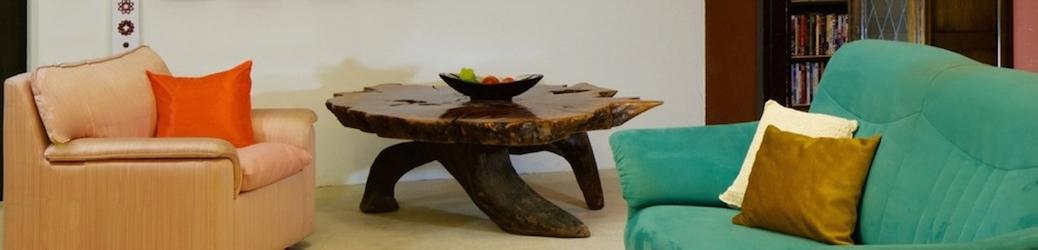 het meubelproject