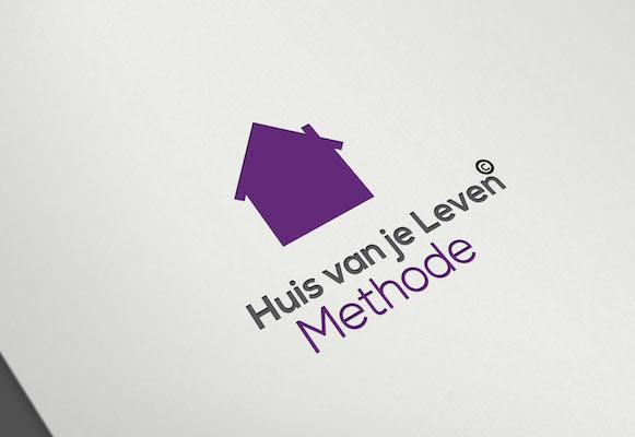 huis van je leven methode