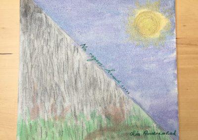 schildersdoek 23