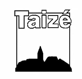 Activiteiten rondom Taizé