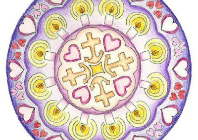 Mandala-Geloof-Hoop-Liefde-MF0001